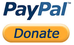 paypal donate2