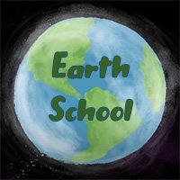 earthschool