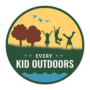 everykidoutdoor